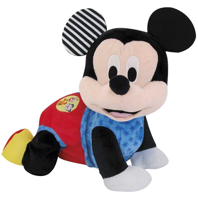 Baby-Mickey-Gateos