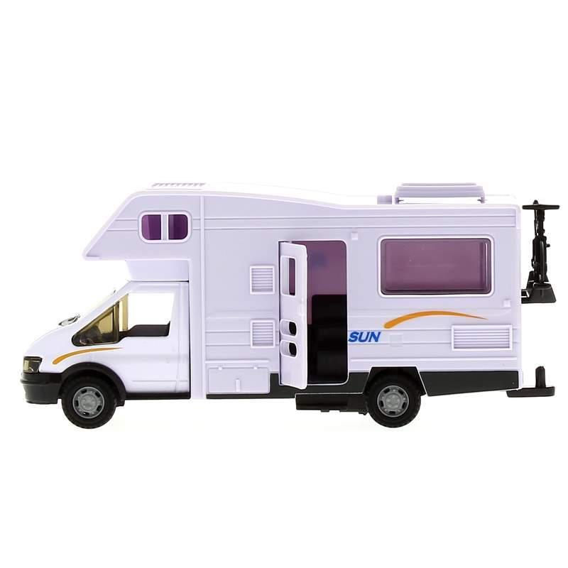 Auto-Caravana-Sun-Miniatura-Escala-1-48_1