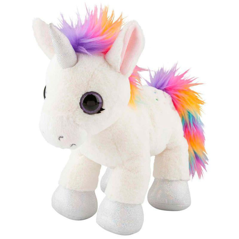 Ylvi---Minimoomis-Peluche-Unicornio-Naya-33-cm
