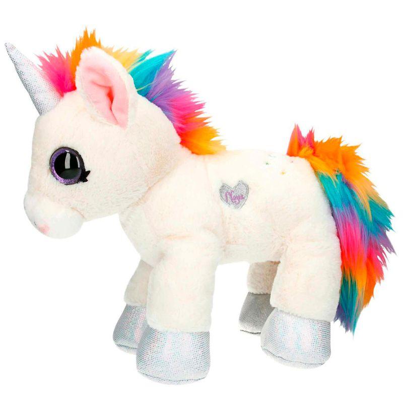 Ylvi---Minimoomis-Peluche-Unicornio-Naya-33-cm_1