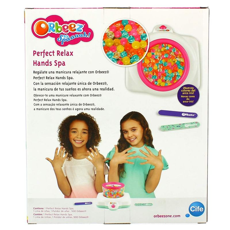 Orbeez-Perfect-Relax-Hand-Spa_2