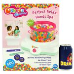 Orbeez-Perfect-Relax-Hand-Spa_3