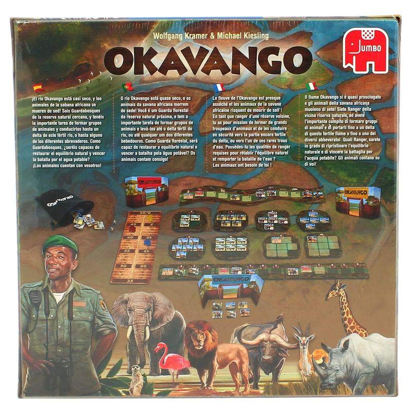 Juego-Okavango_1