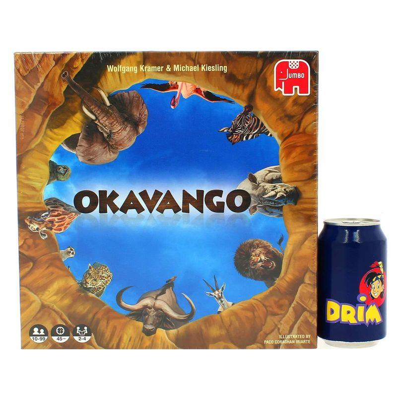 Juego-Okavango_2