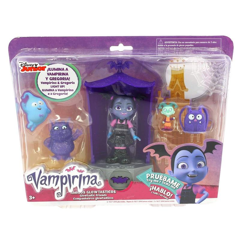 Vampirina-Playset-Amigos-Glowtasticos_1