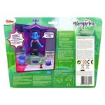 Vampirina-Playset-Amigos-Glowtasticos_2