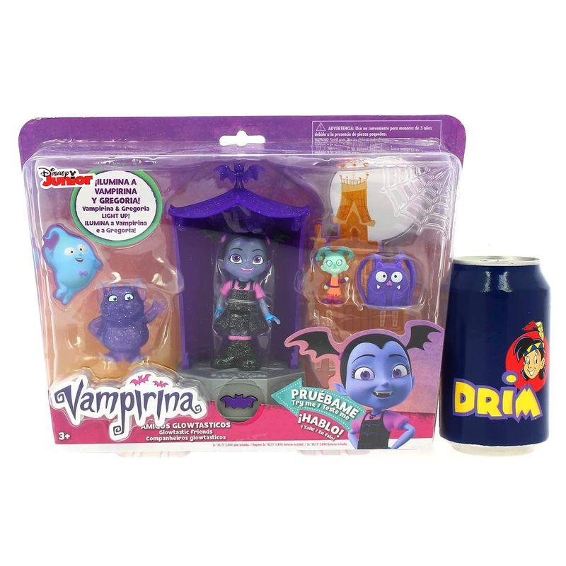 Vampirina-Playset-Amigos-Glowtasticos_3