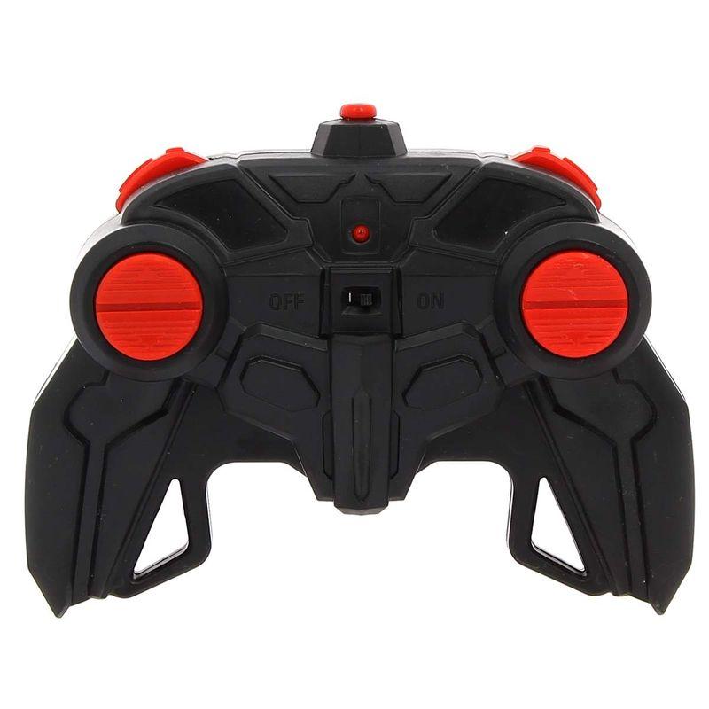 Coche-4x4-Anfibio-Rojo-R-C-con-USB_3