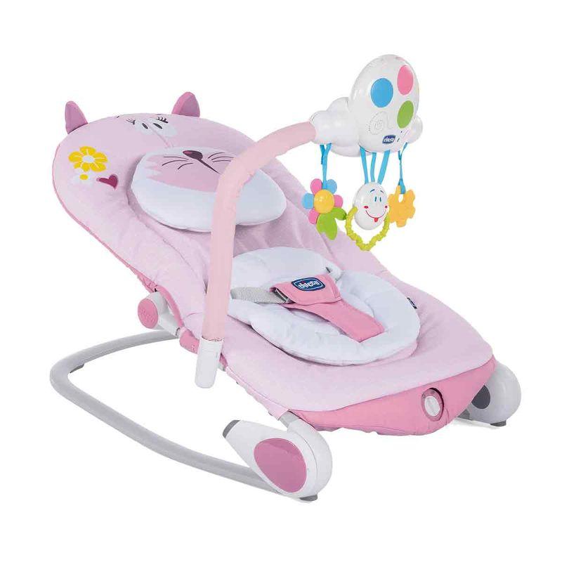 Hamaca-Balloon-18-Kg-Miss-Pink