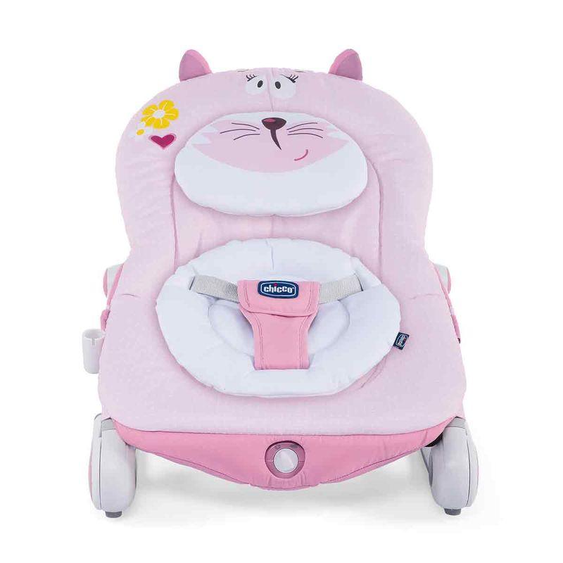 Hamaca-Balloon-18-Kg-Miss-Pink_1