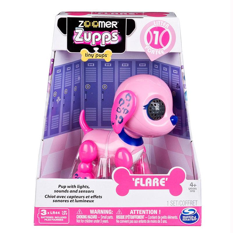 Zoomer-Zupps-Flare_2