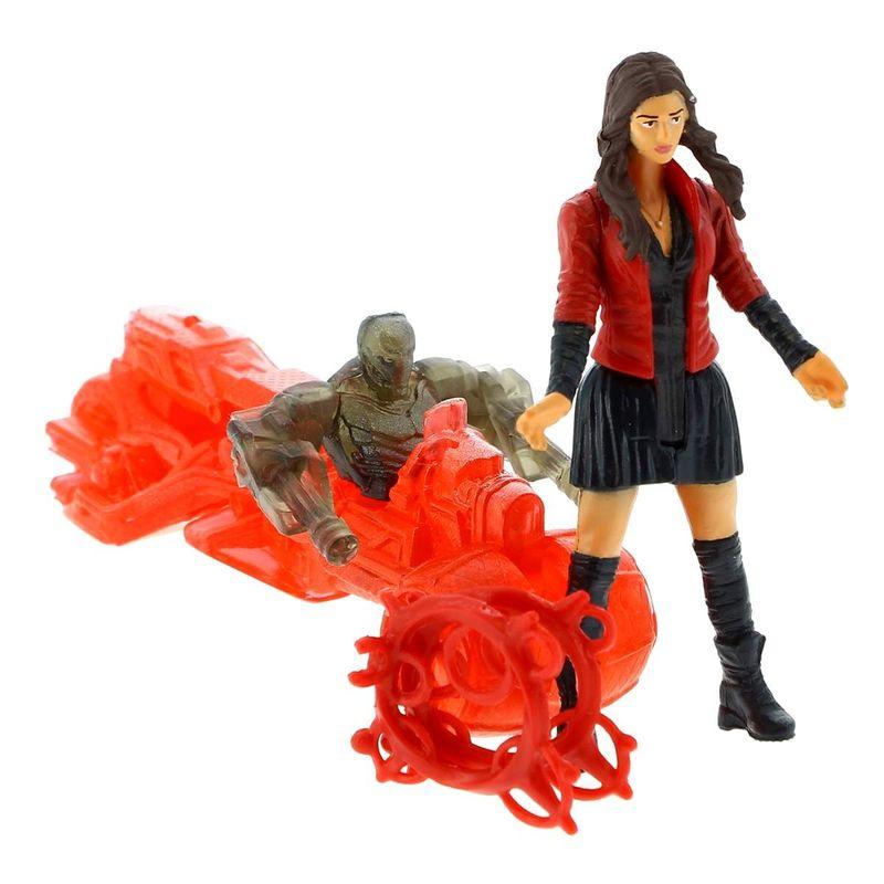 Los-Vengadores-Pack-2-Figuras-Bruja-Escarlata_1