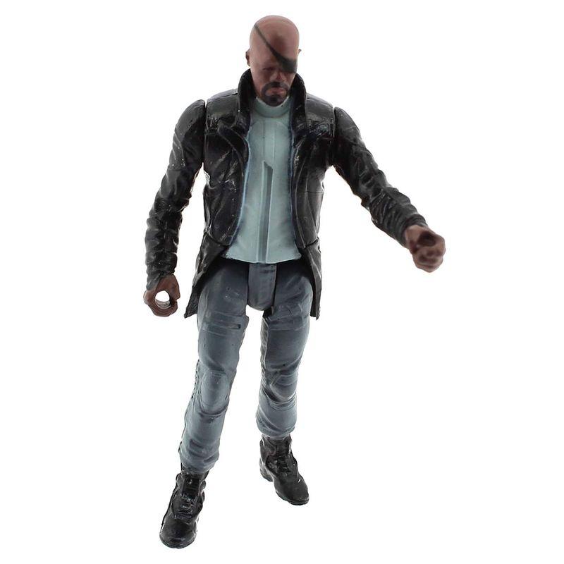 Los-Vengadores-Pack-2-Figuras-Nick-Fury_2