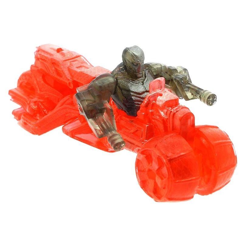 Los-Vengadores-Pack-2-Figuras-Bruja-Escarlata_4
