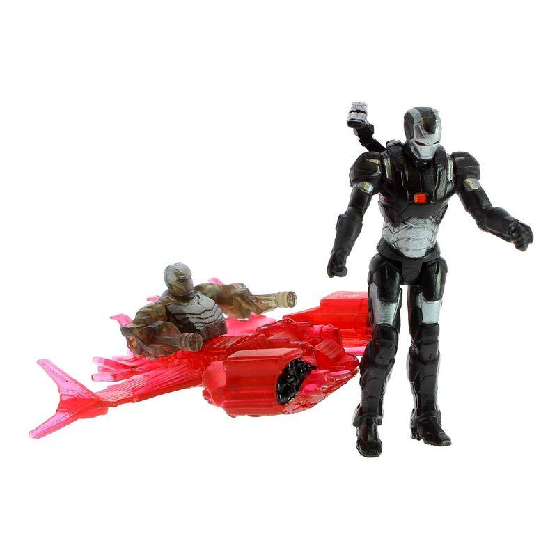 Los-Vengadores-Pack-2-Figuras-Maquina-de-Guerra_1