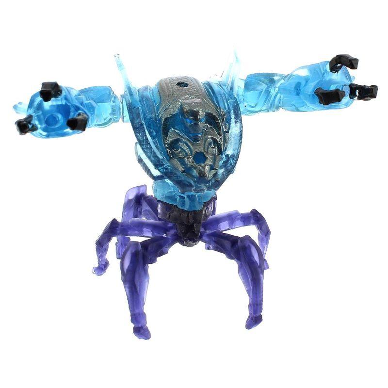 Los-Vengadores-Pack-2-Figuras-Nick-Fury_3