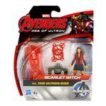 Los-Vengadores-Pack-2-Figuras-Bruja-Escarlata_5