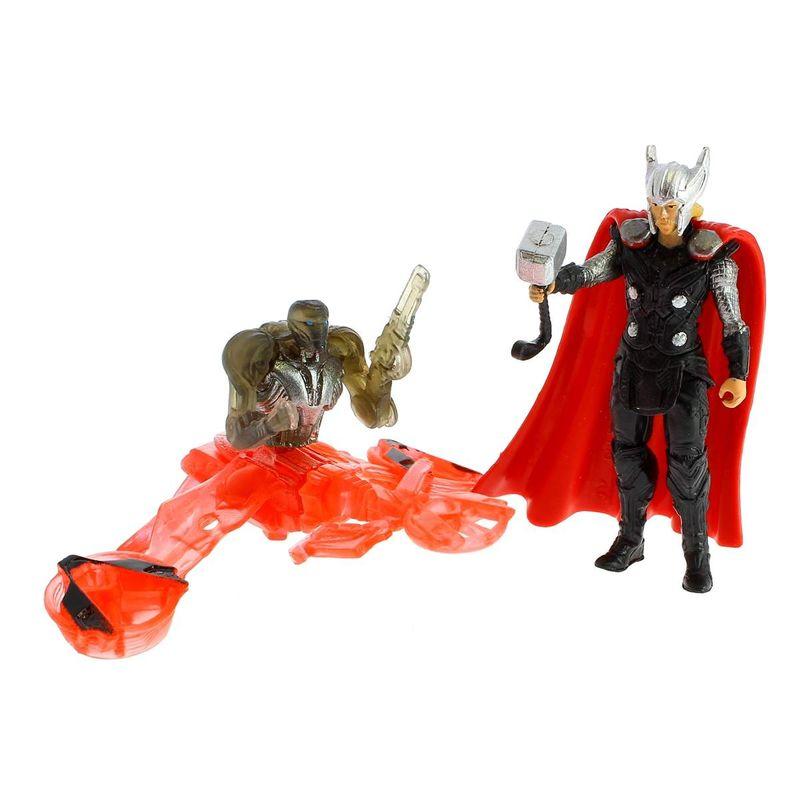 Los-Vengadores-Pack-2-Figuras-Thor_1