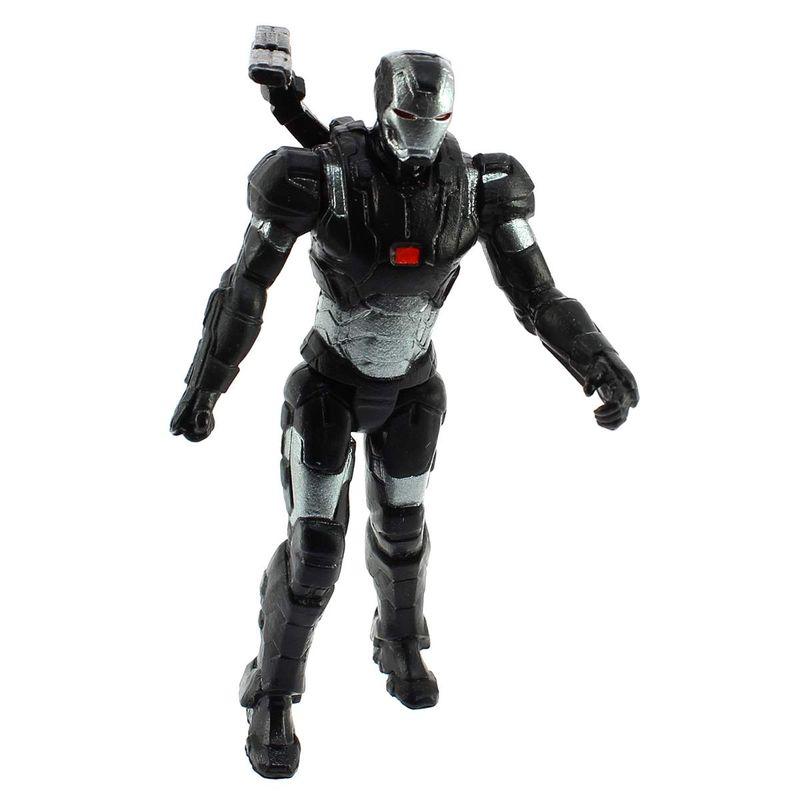 Los-Vengadores-Pack-2-Figuras-Maquina-de-Guerra_2