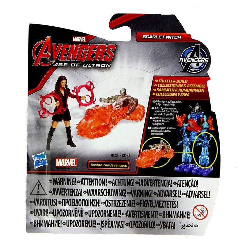 Los-Vengadores-Pack-2-Figuras-Bruja-Escarlata_6