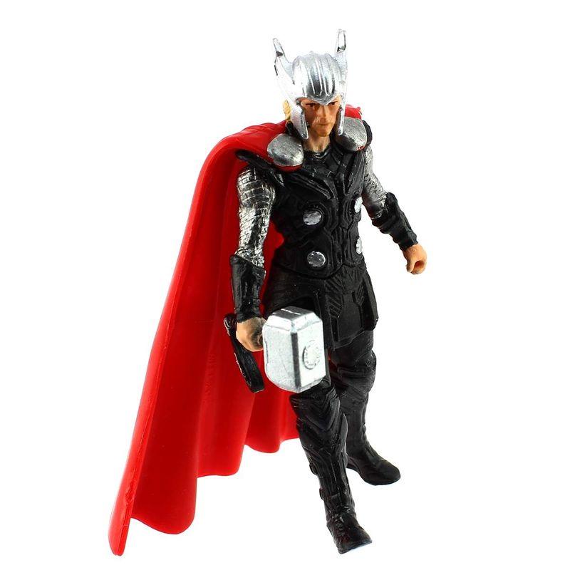 Los-Vengadores-Pack-2-Figuras-Thor_2