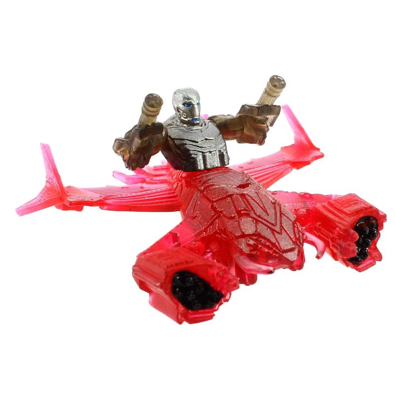 Los-Vengadores-Pack-2-Figuras-Maquina-de-Guerra_3