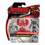 Los-Vengadores-Pack-2-Figuras-Maquina-de-Guerra_4