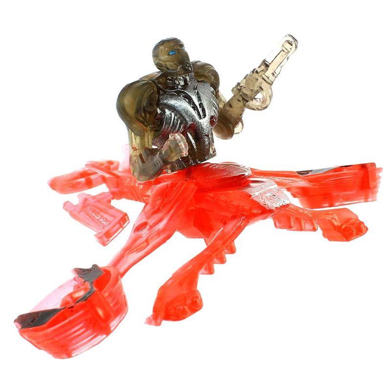 Los-Vengadores-Pack-2-Figuras-Thor_3