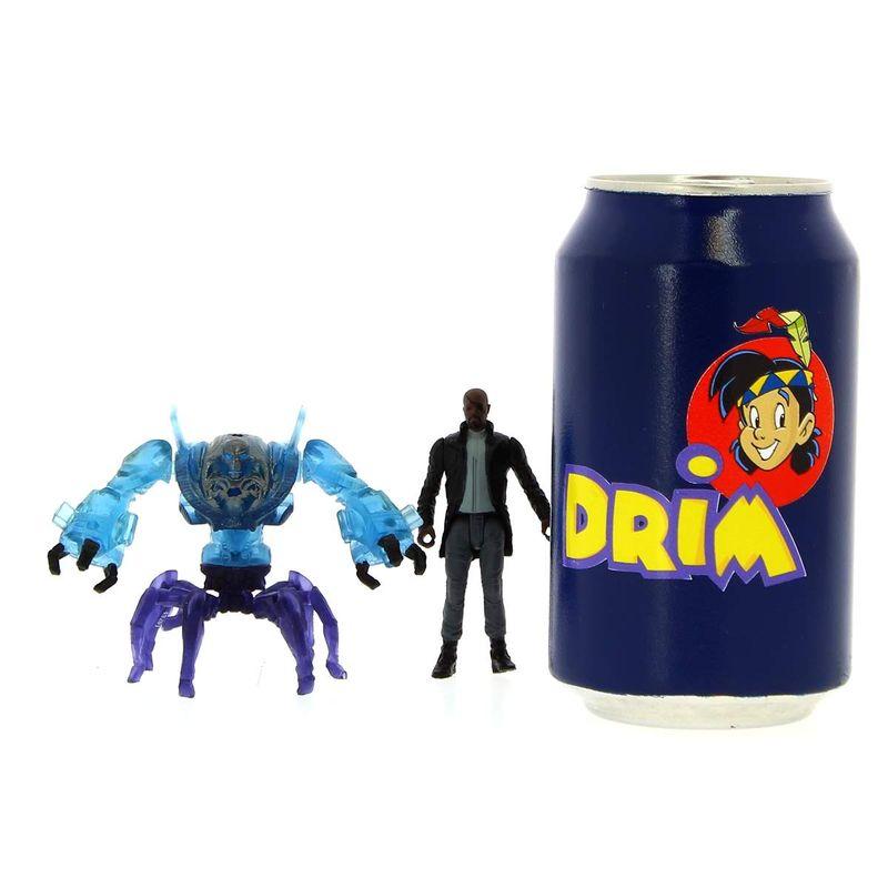 Los-Vengadores-Pack-2-Figuras-Nick-Fury_6