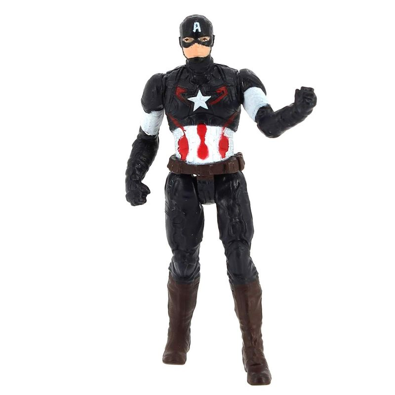Los-Vengadores-Pack-2-Figuras-Capitan-America_2