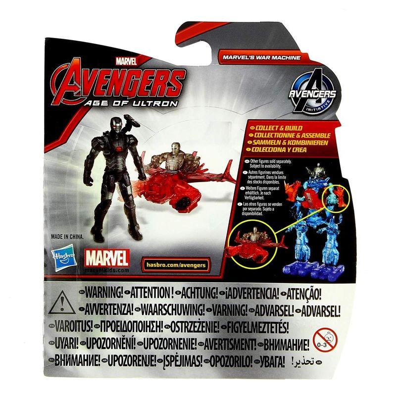Los-Vengadores-Pack-2-Figuras-Maquina-de-Guerra_5