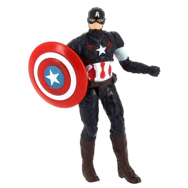 Los-Vengadores-Pack-2-Figuras-Capitan-America_3