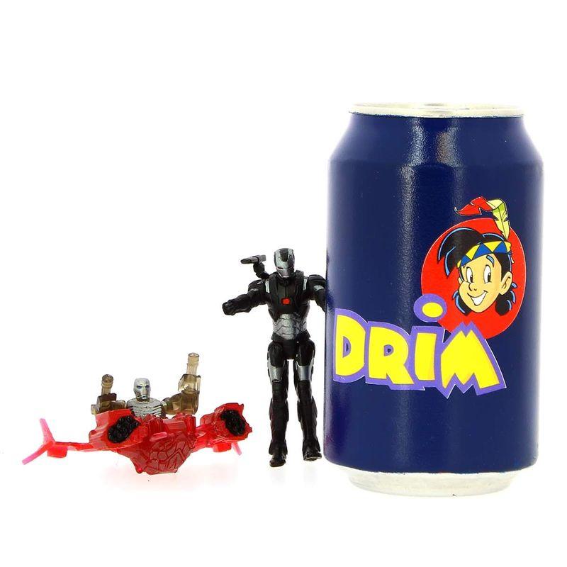 Los-Vengadores-Pack-2-Figuras-Maquina-de-Guerra_6