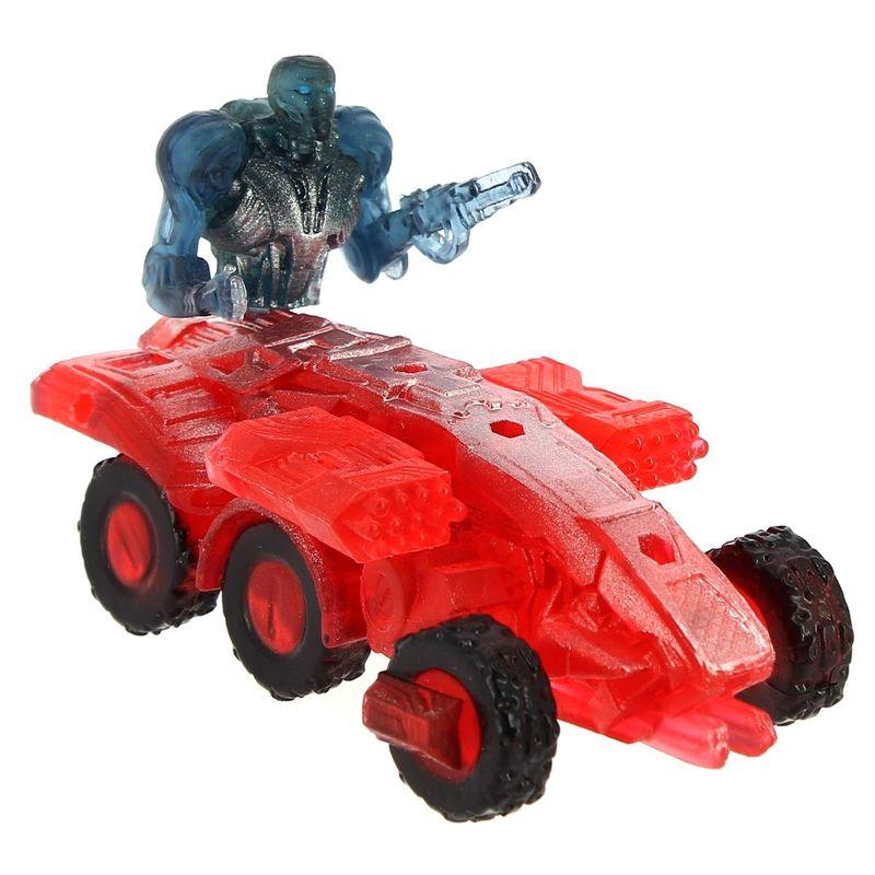 Los-Vengadores-Pack-2-Figuras-Capitan-America_4