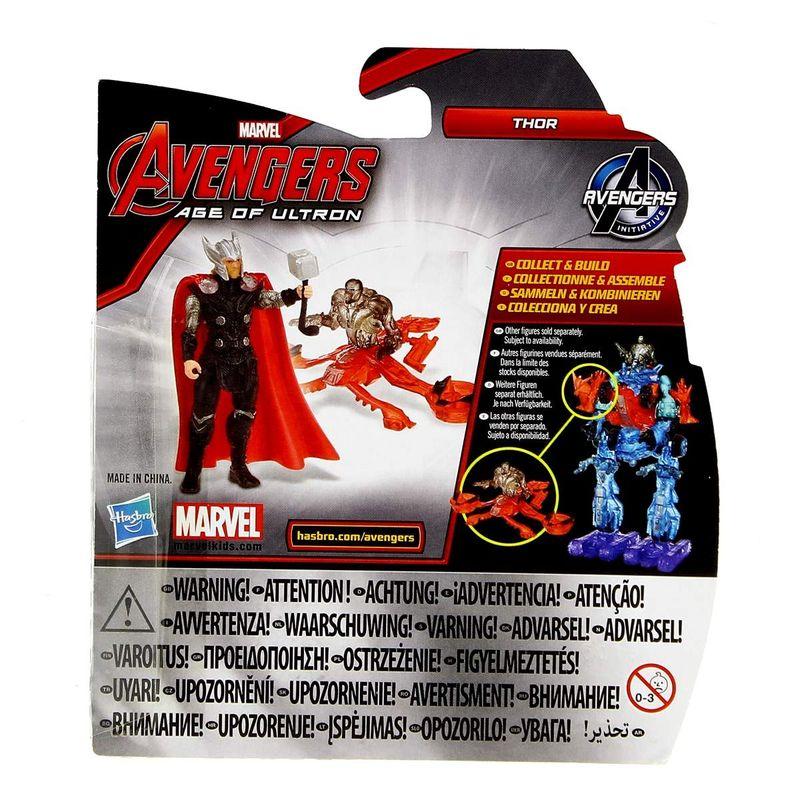 Los-Vengadores-Pack-2-Figuras-Thor_5