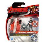 Los-Vengadores-Pack-2-Figuras-Capitan-America_5