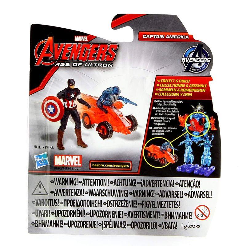 Los-Vengadores-Pack-2-Figuras-Capitan-America_6