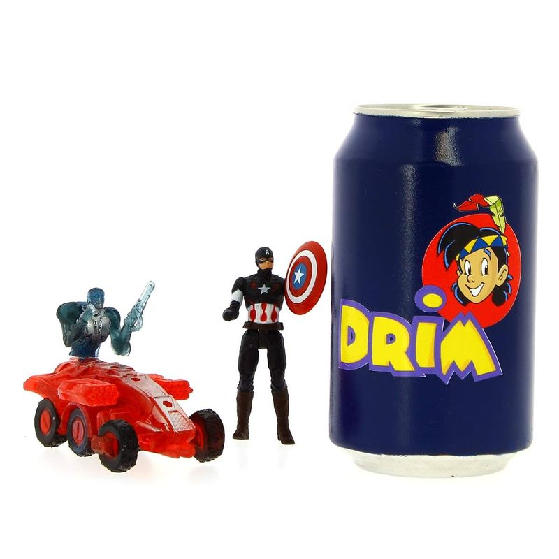 Los-Vengadores-Pack-2-Figuras-Capitan-America_7