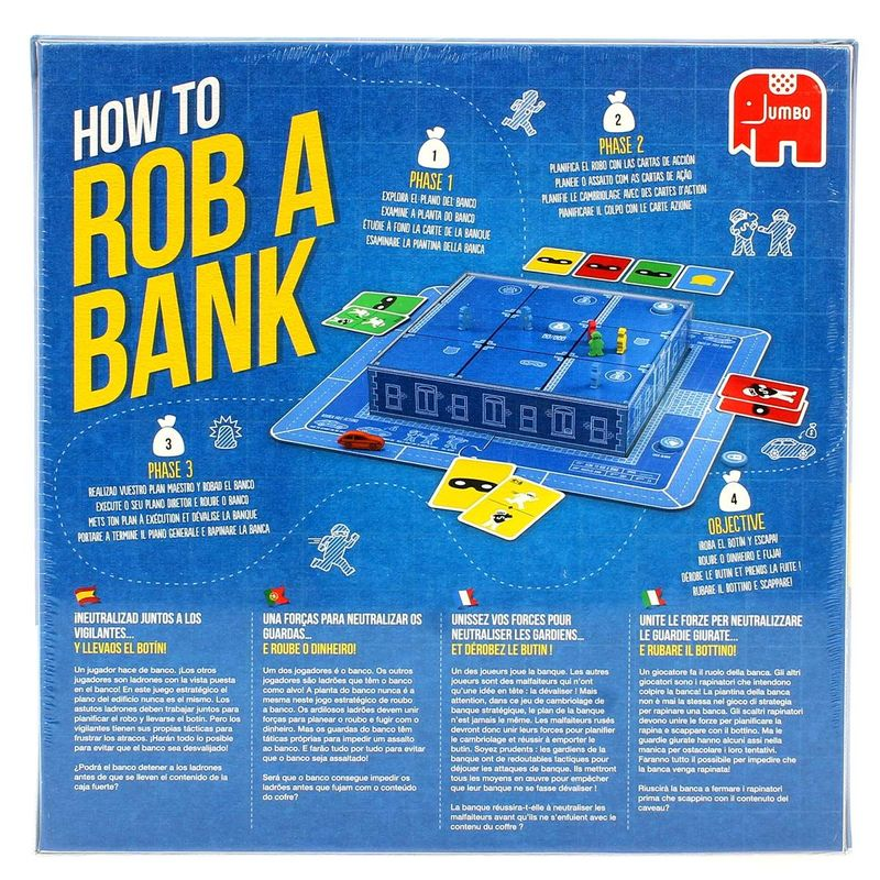 Juego-How-to-Rob-a-Bank_1