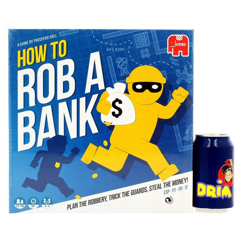 Juego-How-to-Rob-a-Bank_2