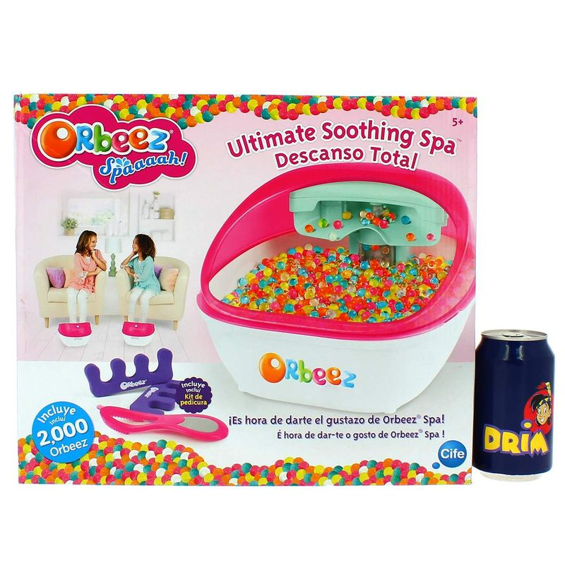 Orbeez-Spa-Descanso-Total_3