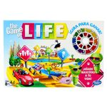 Juego-Game-of-Life