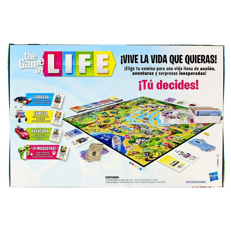 Juego-Game-of-Life_1