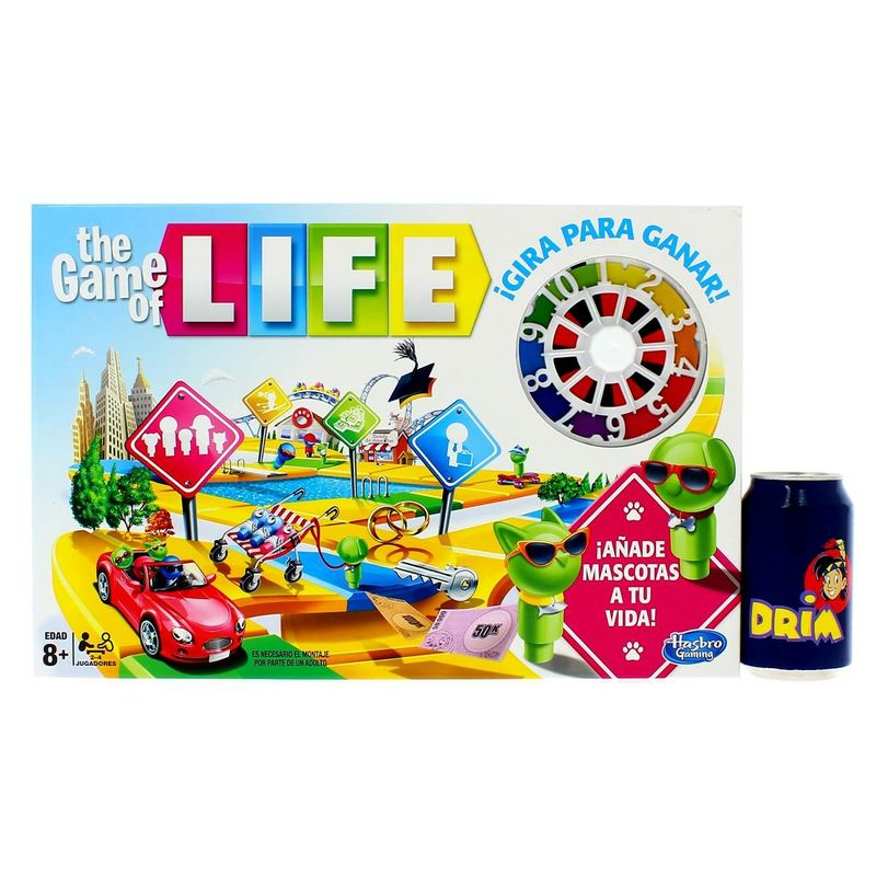 Juego-Game-of-Life_2