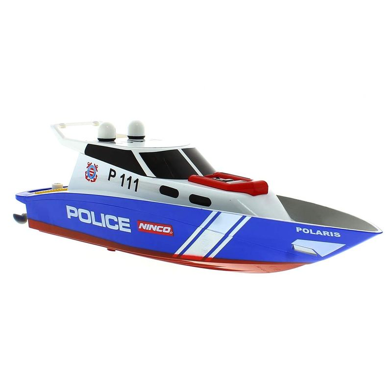 Barco-R-C-Police_1