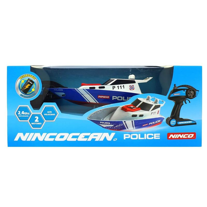 Barco-R-C-Police_3
