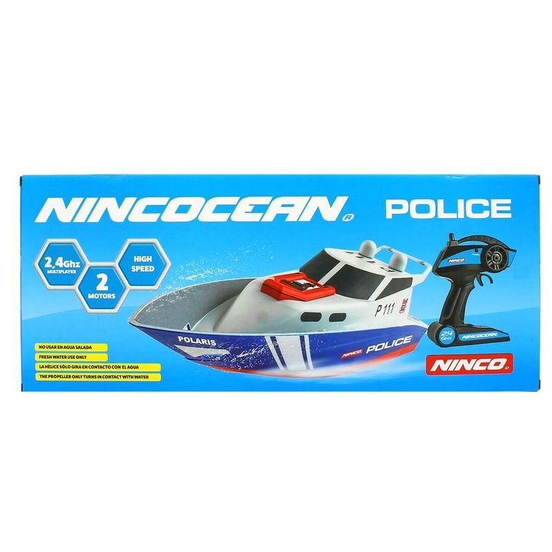 Barco-R-C-Police_4