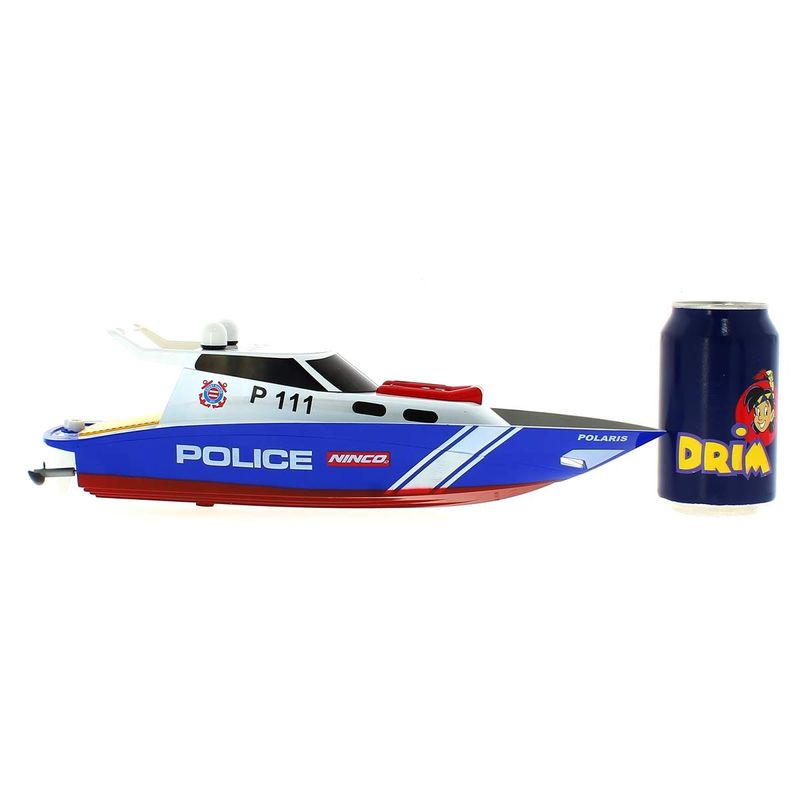 Barco-R-C-Police_5
