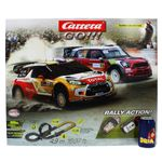 Circuito-Carrera-Go-Rally-Action_2