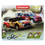 Circuito-Carrera-Go-Rally-Action_3
